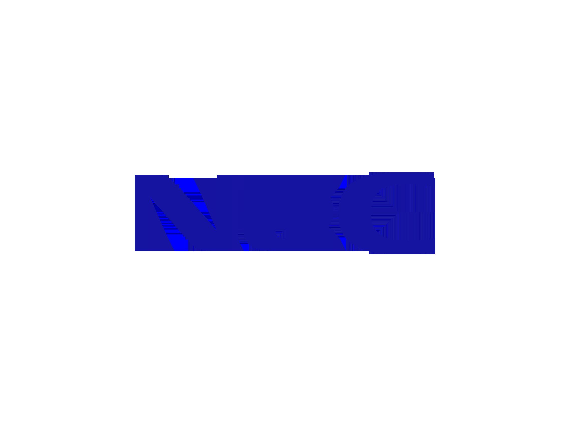 Cogent achieves NEC Unified Communications direct channel partner status