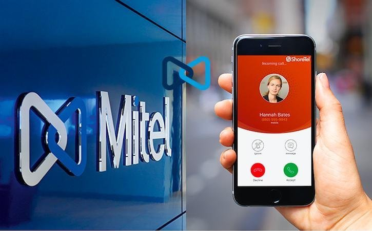 Mitel Completes Acquisition of ShoreTel
