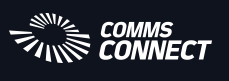 Cogent & Comms Connect